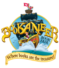 bookaneer-book-fair-logo