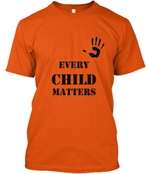 orange_shirt_day2