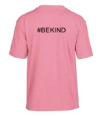 be-kind-shirt