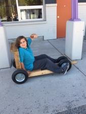 go cart3