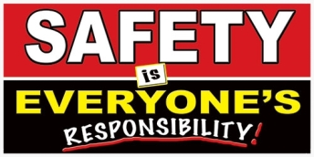 safety-awareness-clipart-1
