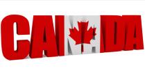 canada-flag-open-e1358696598990