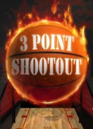 3_point_shootout
