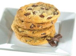 prod-cookiedough