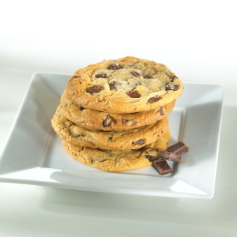 Chocolate-Chunk-Cookie-Dough-Fundraiser
