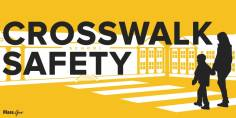crosswalksafety__05