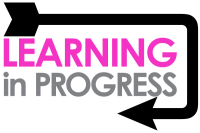 learning-in-progress-logo1