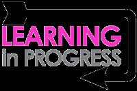 learning-in-progress-logo1