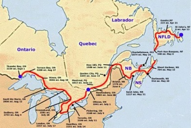 terry-fox-route-map