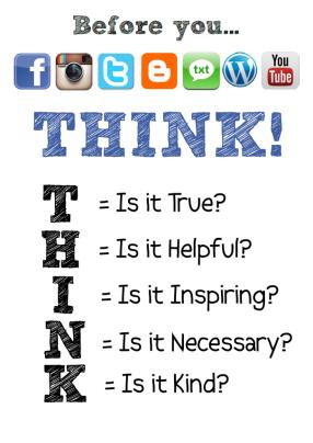 think-social-media