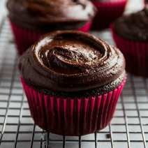 chocolate-cupcakes-recipe